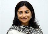 Dr. Sujata Datta -Dr. Bijay Biswas Memorial Clinic