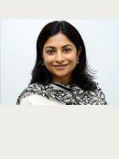 Dr. Sujata Datta -Dr. Bijay Biswas Memorial Clinic  - 1, Layalka Road, Kolkata, 700 092,