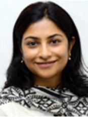 Dr. Sujata Datta -Dr. Bijay Biswas Memorial Clinic  - 1, Layalka Road, Kolkata, 700 092,  0