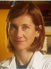 Dr Chiara Elsa Boschetto -  at Ginecea