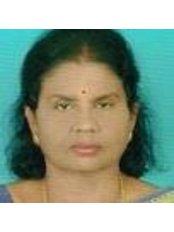Dr Janaki Subramaniam - Doctor at Qhc Medical Centre