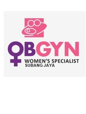 The Women's Specialist OBGYN Centre - image 0