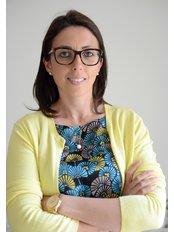 Ms Olivianne Cassar - Doctor at Veduta Clinic