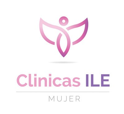 Clínicas ILE Mujer - Centro Medico Mujer
