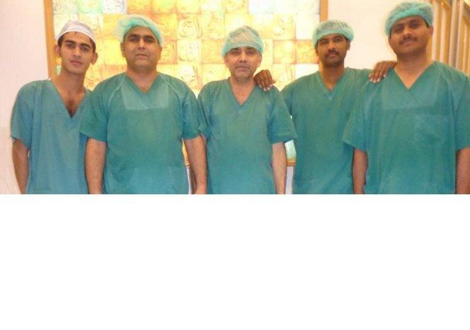 Medicsi OPD