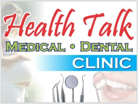 Health Talk Ob Gyn Clinic In Pasay City Philippines