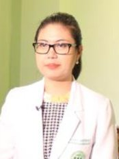 MDCARE OB-GYN ULTRASOUND CLINIC - rm.207 Dona Anita bldg.E. Rodriguez sr.ave.Q.C., Quezon City, 1110,  0