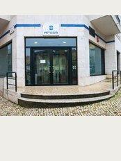 Clinica Dos Arcos - Rua Mae de Agua n15A, Lisboa, 1250154,