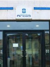 Clinica Dos Arcos - Rua Mae de Agua n15A, Lisboa, 1250154,  0