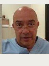 Dr. António Amado - Ginecologia and Obstetrícia - Avenida da Liberdade 245 3ºG, Lisboa, 1250143,