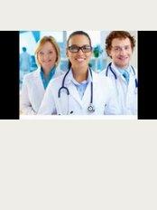 Ambroses women clinic - 23 long market street, pietermaritzburg, KwaZulu Natal, 3201,