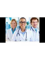 Ambroses women clinic - 23 long market street, pietermaritzburg, KwaZulu Natal, 3201,  0
