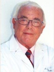 Institut Dr. Flores  - Hospital Quirón Tekn - Marquesa de Vilallonga 12, Barcelona, 08017,