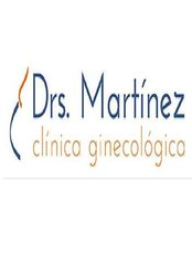 Clínica Ginecológica Drs. Martínez - Plaza Constitución, 2, Fuengirola, Málaga, 29640,  0