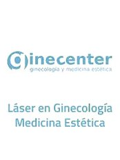 Ginecenter - image 0