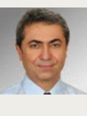 Gynecolog Dr. Turgay Karakaya Hymenoplasty Clinic - bulvar cad no2, zeytinburnu, istanbul, turkey, 34000,
