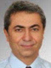 Gynecolog Dr. Turgay Karakaya Hymenoplasty Clinic - bulvar cad no2, zeytinburnu, istanbul, turkey, 34000,  0