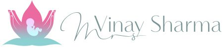Mrs Vinay Sharma Darlington
