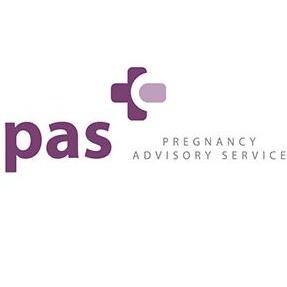 Salford Pregnancy Advisory Service Energise Centre