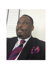 Dr Joe Daniels - Consultant at GyneClinics London (GyneCosmetics)