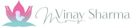 Mrs Vinay Sharma - Harley Street