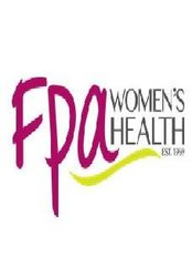 Fpa Women's Health - Montclair - image 0