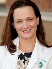 Emerald Coast Obstetrics and Gynecology - image 0