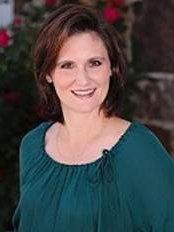 Craig Ranch OBGYN - Dr. Shea Joyner