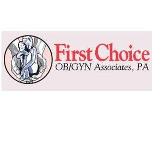 First Choice Medicine