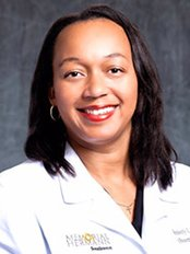 Kimberly L. Evans, M.D - image 0