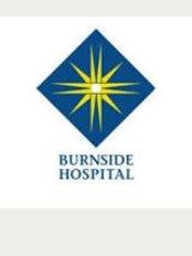 The Brian Fricker Oncology Centre - 120 Kensington Road, Toorak Gardens, SA, 5065,
