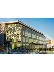 Oncologist Consultation - Proton Therapy Center Czech