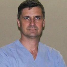 Dott. Alessio Caggiati-Villa Benedetta