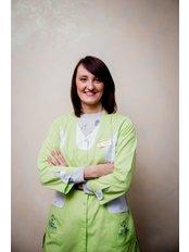Dr Linda Brokane - Doctor at AmberLife Cancer Clinic