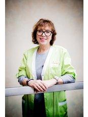 Dr Guna Proboka - Doctor at AmberLife Cancer Clinic