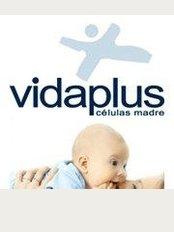 Área Vidaplus - El Corte Inglés Callao 8º planta, Plaza del Callao. 2, Madrid,