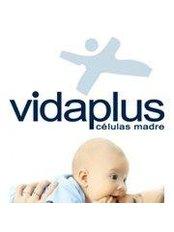 Área Vidaplus - El Corte Inglés Callao 8º planta, Plaza del Callao. 2, Madrid,  0