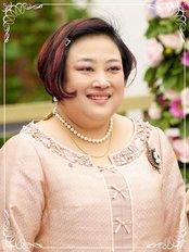 THAIStemLife - รามคำแหง 39, Hua Mak, Bang Kapi, Bangkok, 10310,