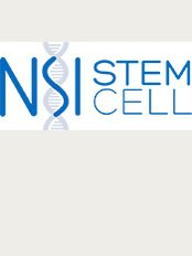 NSI Stem Cell Clearwater - 29750 US-19, Clearwater, Florida, 33761,