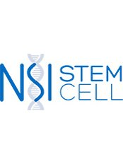 NSI Stem Cell Clearwater - 29750 US-19, Clearwater, Florida, 33761,  0