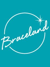 Braceland West Surrey Orthodontic Centre - image 0