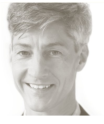 Dr Mark Rider - Campbelltown