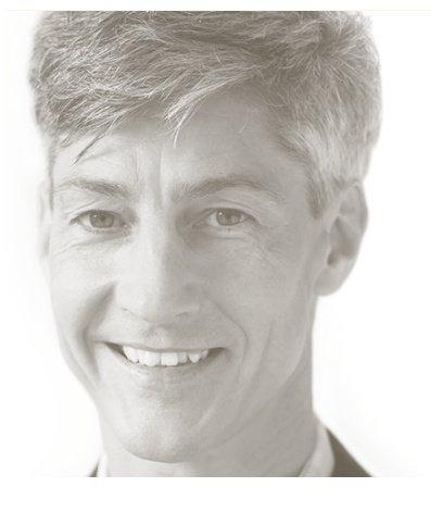 Dr Mark Rider - Liverpool