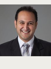 Dr John Tawfik - Centre for Hand Surgery - Level 7, Park House, 187 Macquarie St, Sydney, NSW, 2000,