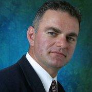 Dr Nick Vertzyas - Darlinghurst