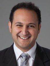 Dr John Tawfik - Illawarra Rheumatology - Wollongong - 341 Crown St, Wollongong, NSW, 2500,  0
