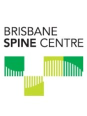 Brisbane Spine Centre - image 0