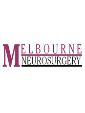 Melbourne Neurosurgery - Mt Waverley - image 0