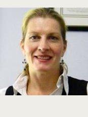 Dr Anita Boecksteiner - 260 Moreland Road, Brunswick, Victoria, 3056,