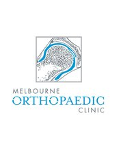 Melbourne Orthopaedic Clinic - Melbourne Orthopaedic Clinic - Mr Justin Hunt